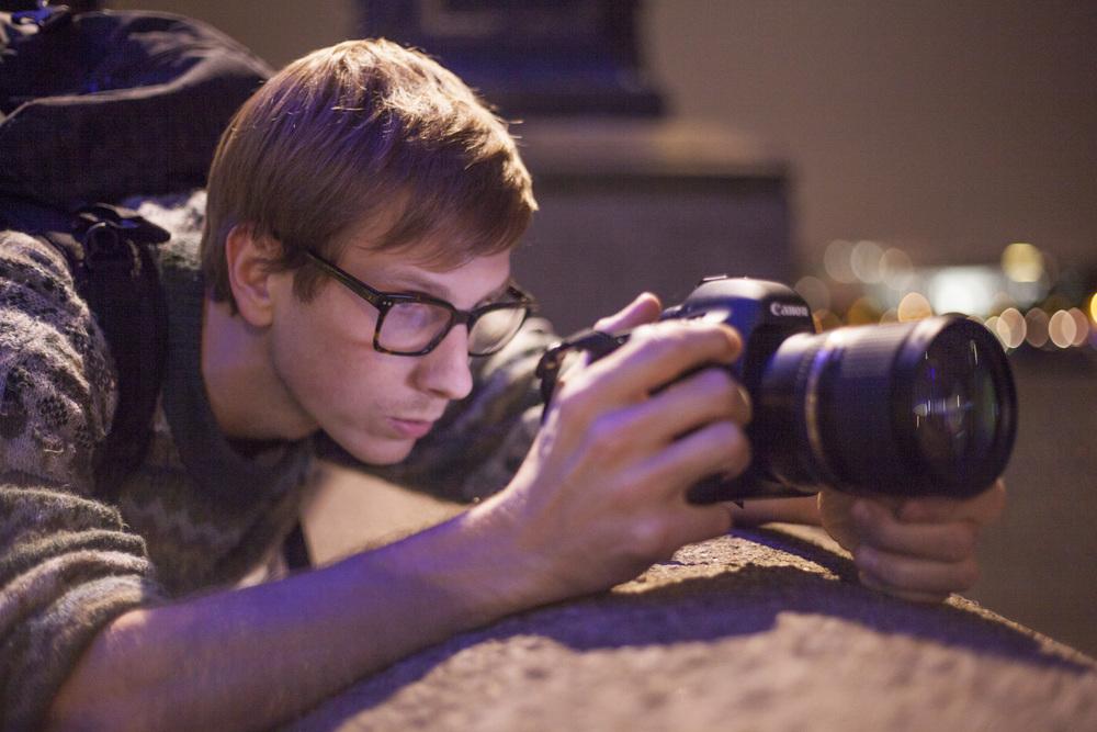 Thom filming2.jpg