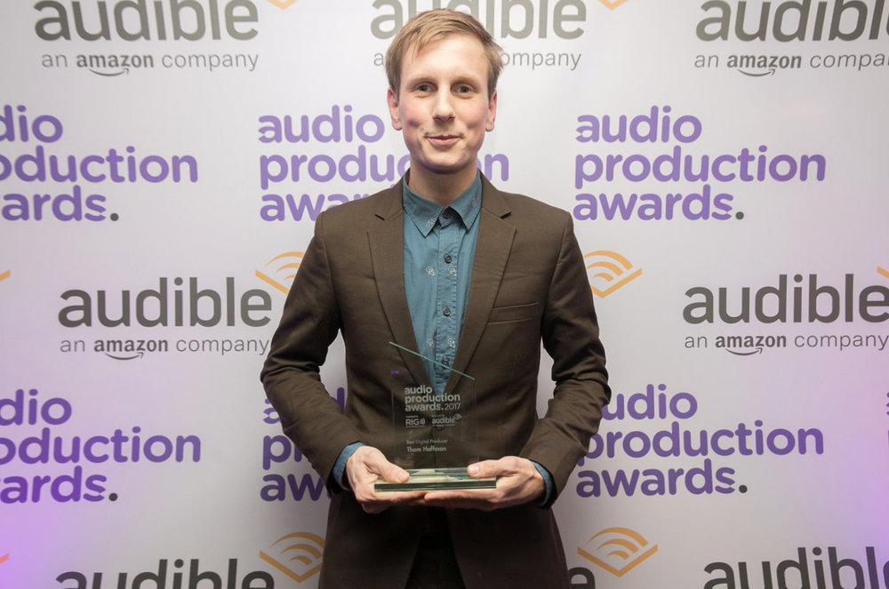 Thom_Awards.jpg