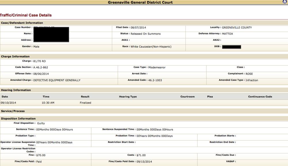 Screenshot 2014-09-17 12.59.34.png