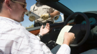 speeding-ticket-612lm010511.jpg