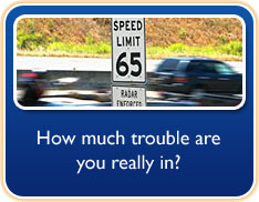 Is Reckless Driving A Felony >> Is Reckless Driving A Felony Or Misdemeanor In Virginia Blog
