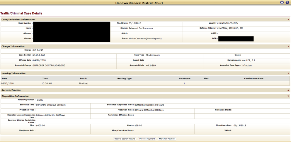 Screenshot-2018-6-14 GENERAL DISTRICT COURT ONLINE CASE INFORMATION SYSTEM.png