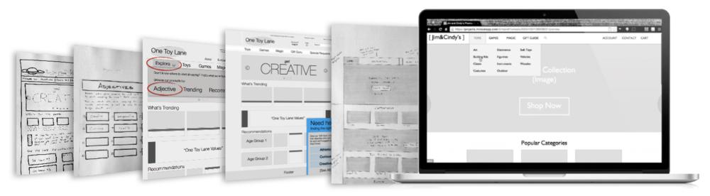 Design Lineup.png