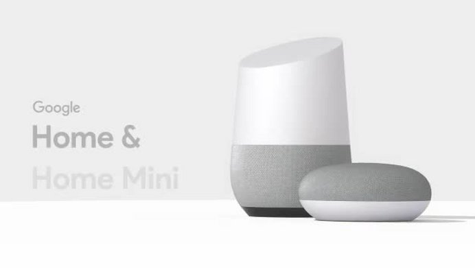 google home and mini.jpeg