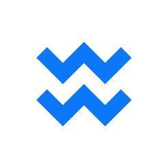 Wake App.jpg