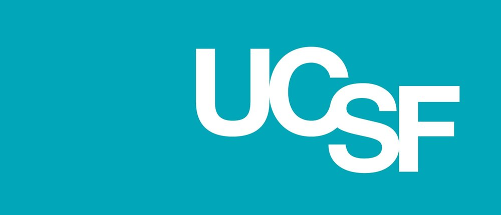 UCSF_logobox_teal_CMYK_CS.jpg