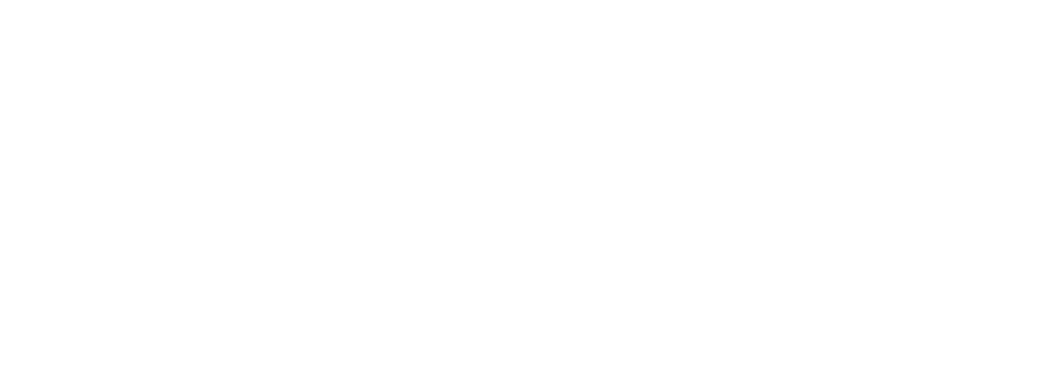 Dreamscope | Task Management and To-Do Lists App