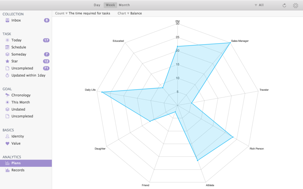 web-chart.png