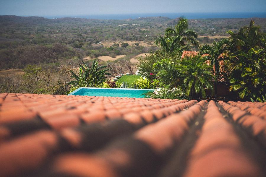 storyboard002-mountain-top-infinity-pool-nosara-costa-rica.jpg