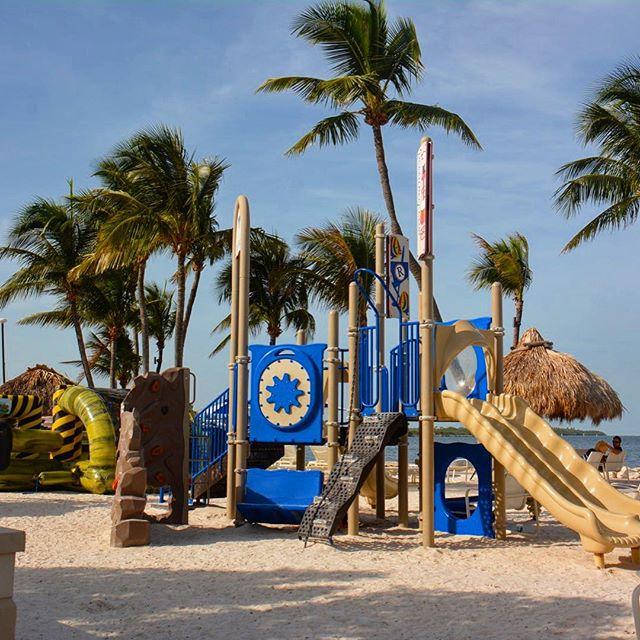 Let's play . . . #oceanreefclub #play #keylargo #privateclub #luxury #luxurylifestyle #funinthesun #oceanreef