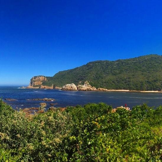Beautiful destination. Explore Cape Town . . , #capetown #southafrica #mountains #oceanview #ocean #safari #africa #wow #beautifuldestinations #travel #traveladdict #luxurytravel #luxurylifestyle #explore #justdowntheroad #jdtroad