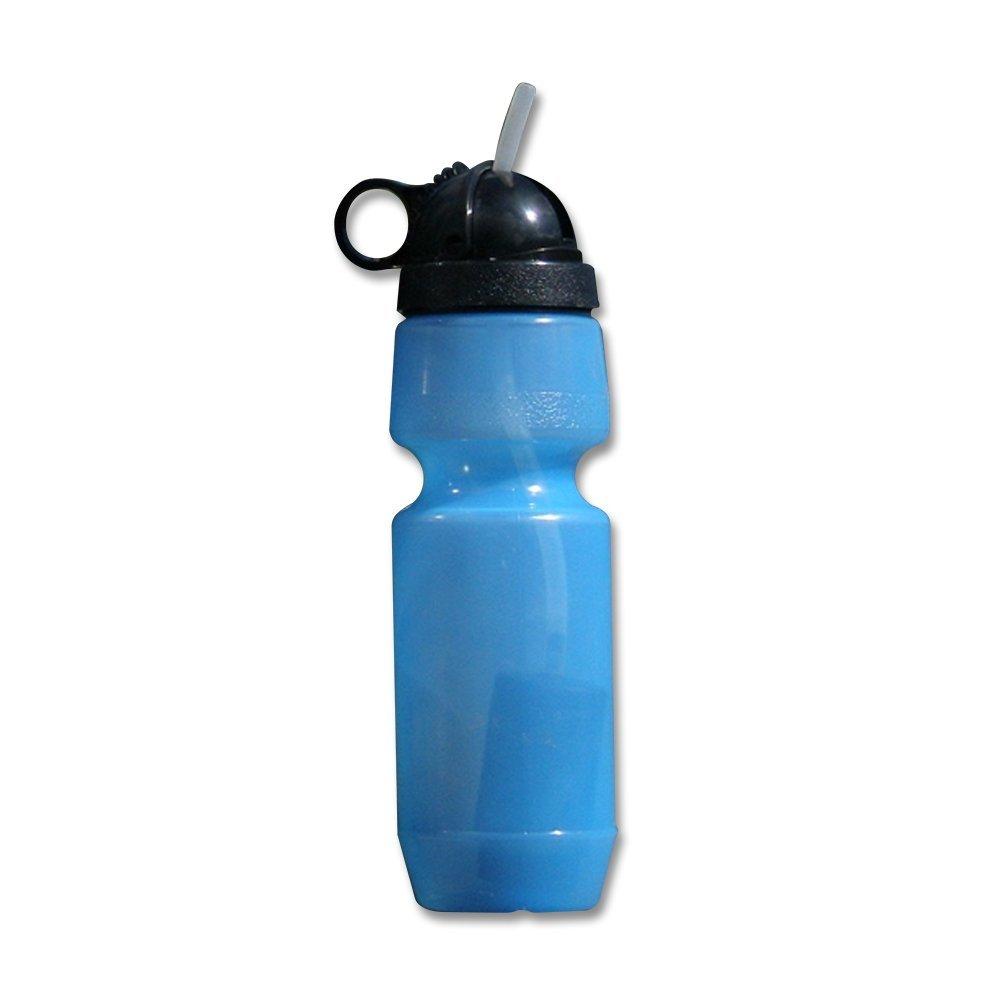 Botellafiltrode agua de plástico no-BPA