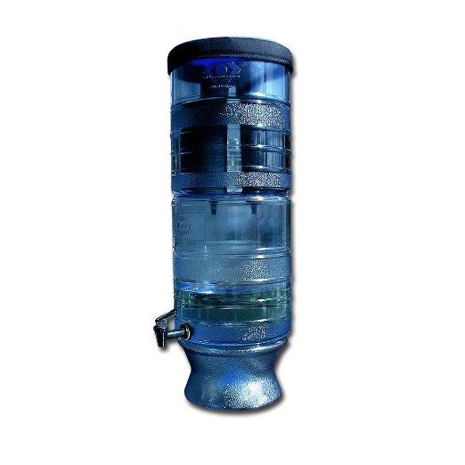 Sistemas ligeros & resistentesde plástico no-BPA