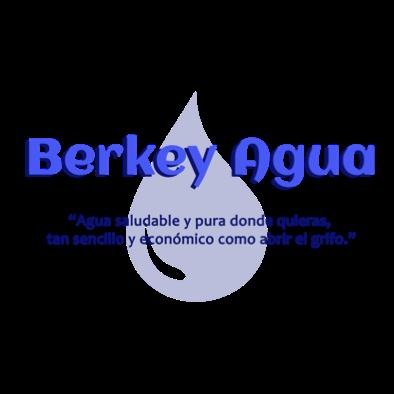berkey chat Big berkey® water purification system (21 gal) rating: 0% regular price: $ 35399  chat start chat address 12453 s 265 w suite d draper, utah 84020.