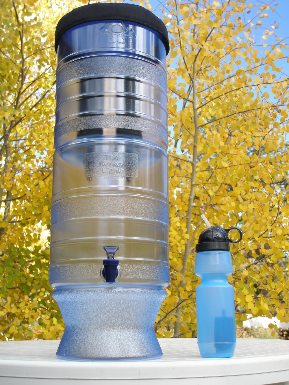 berkey-outdoor-lifestyle-09122017-3.JPG