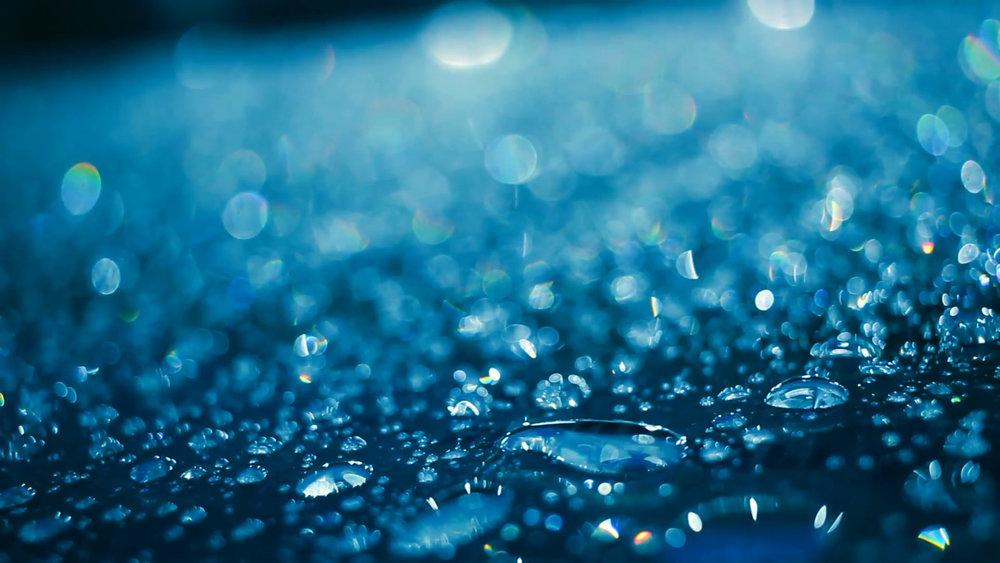 Agua saludable. Siempre. - El filtro de agua más potente del mercadoDescuento 5% para pedidos >€ 350,-
