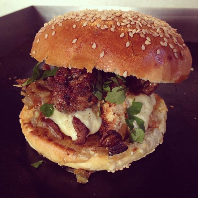 burger-bio-lille.jpg