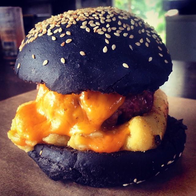 burger-halloween.jpg