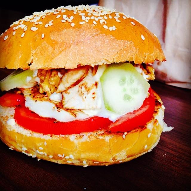 burger-pauline-valentine (2).jpg