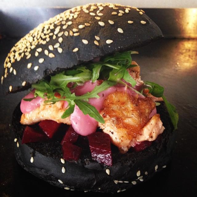 burger-saumon-bio.jpg