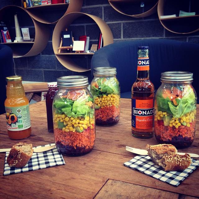 mason-jar-salades-organic.jpg