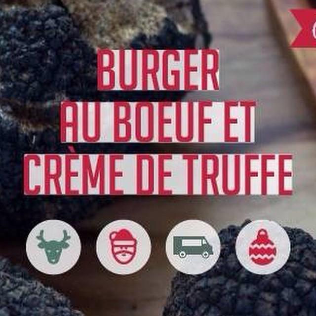recette-burger-noel (2).jpg