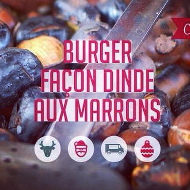 recette-burger-noel.jpg