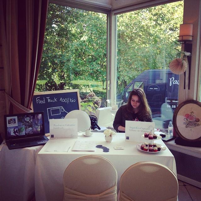 salon-mariage-foodtruck.jpg