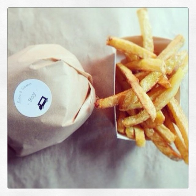 burger-lille-bio.jpg