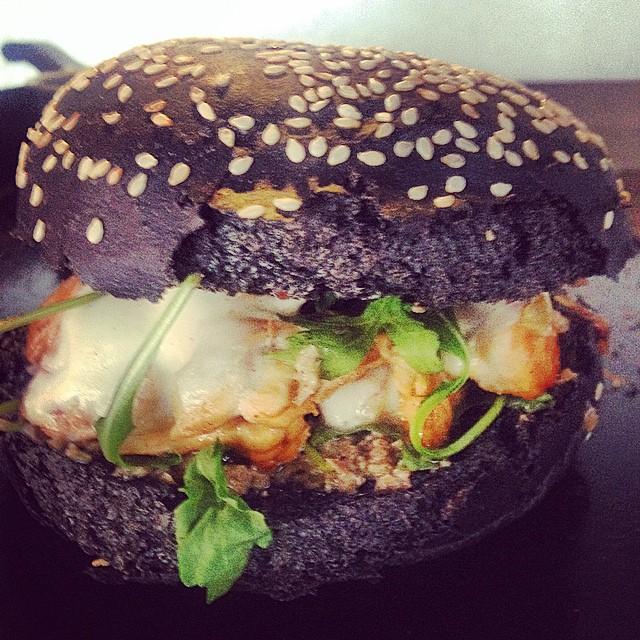 pauline-valentine-burger.jpg