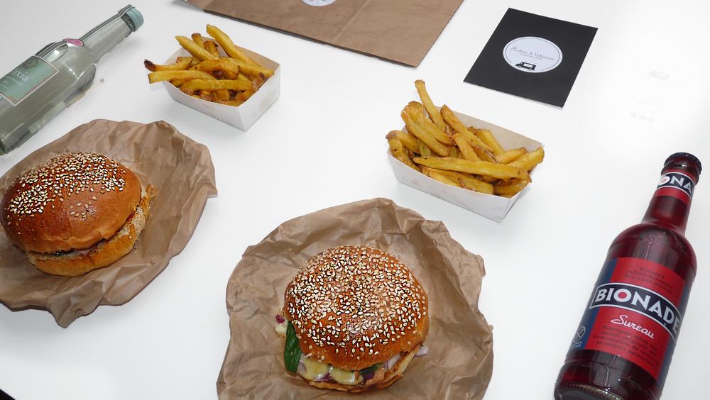 frites-burgers.jpg