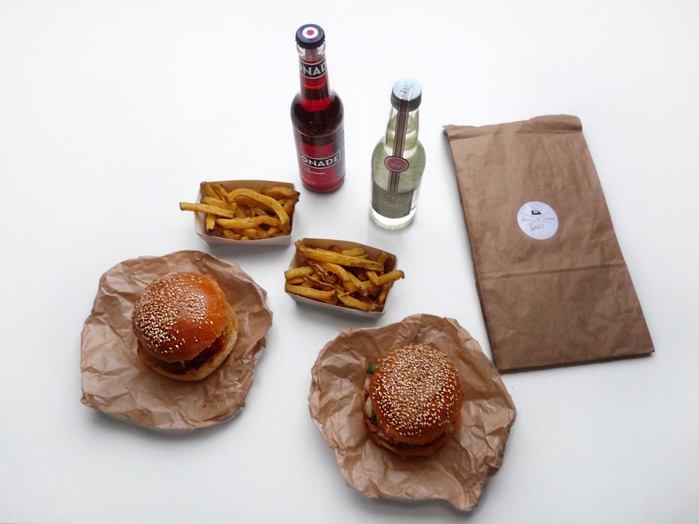 burger-boisson-bio.jpg