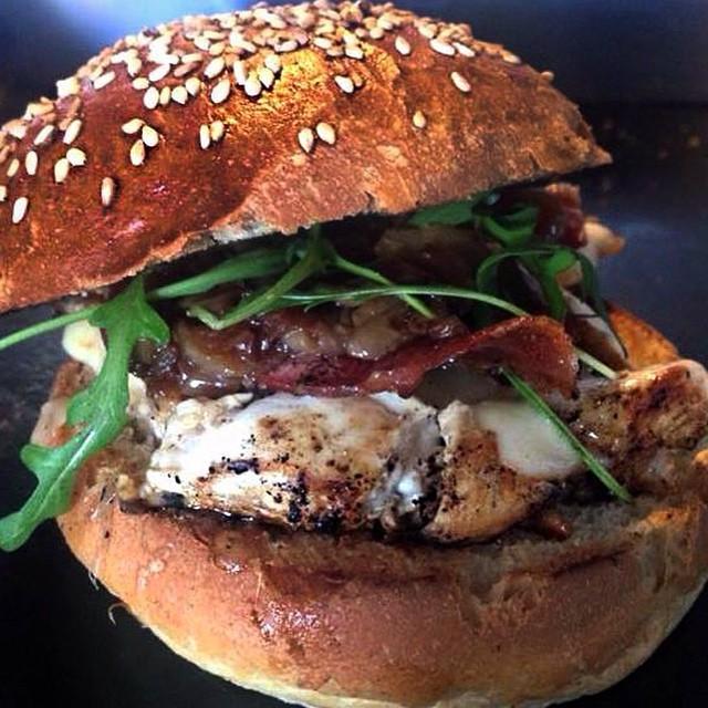 Burger-bio-Fan.jpg