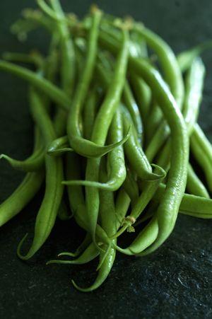 haricots-verts.jpg