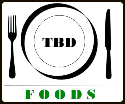 TBD Foods