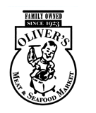 Oliver's On 6th