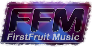FirstFruit Music