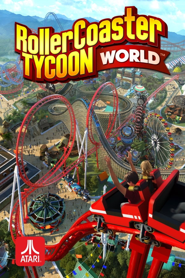 RollerCoaster-Tycoon-World-Box-Art1.jpg