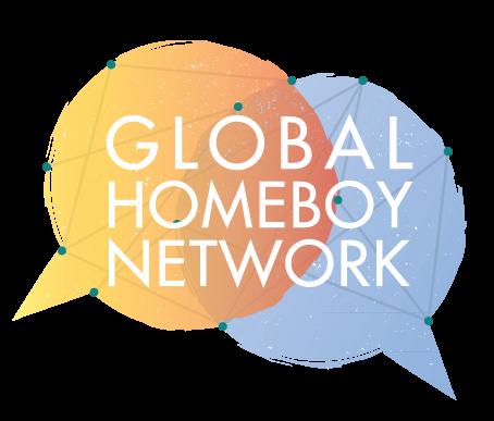 Global-Homeboy-Network-Logo.png