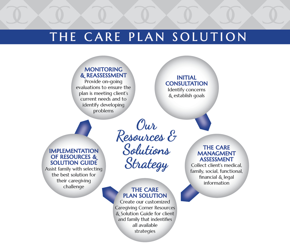 Care Plan Solution Flowchart2.jpg