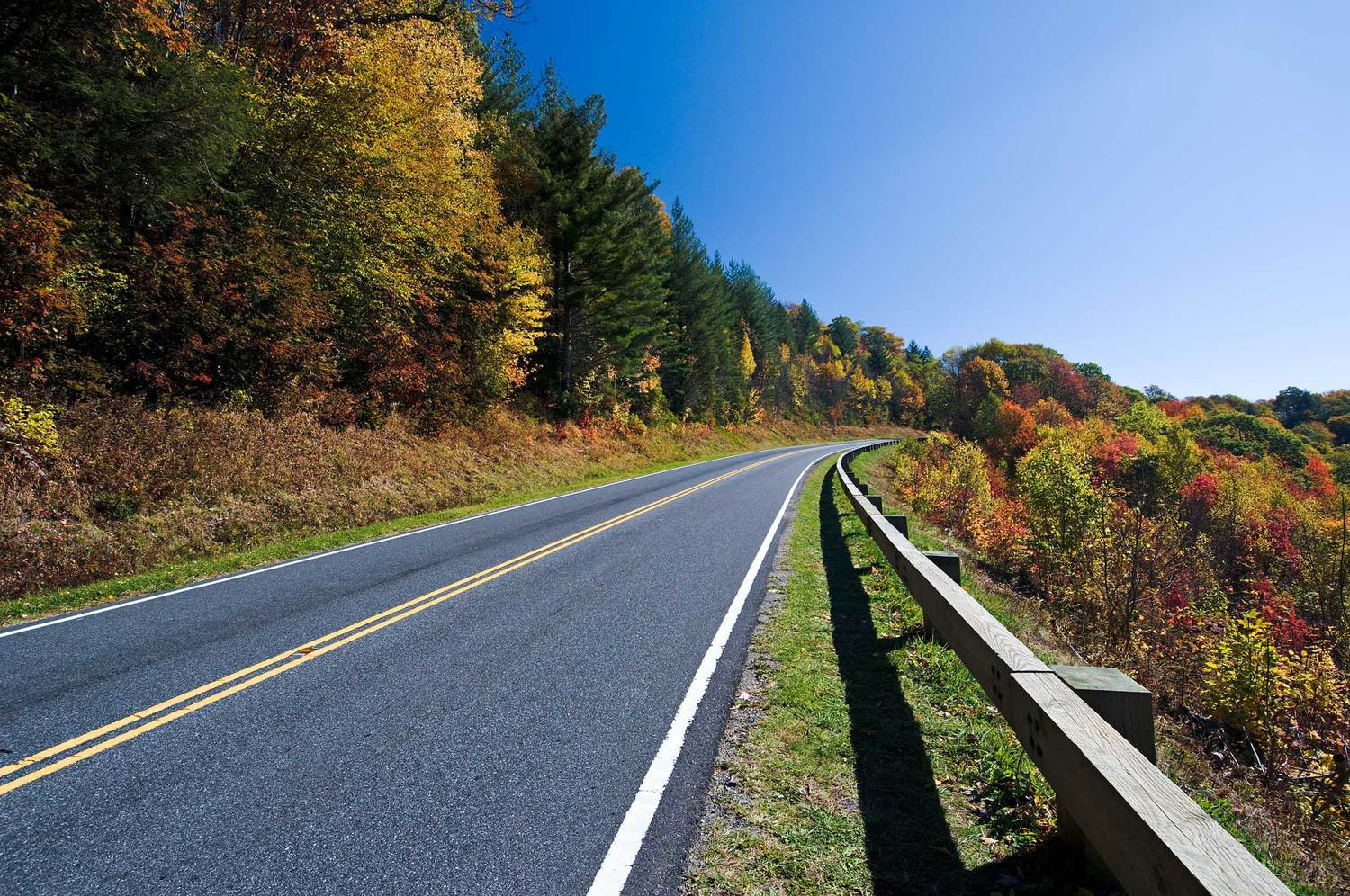 Driving directions Tucker Boulder Park – Road Map Directions