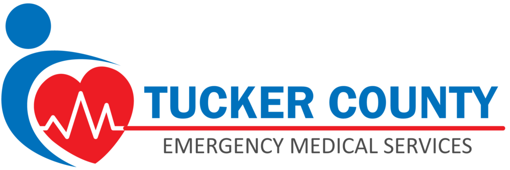 "Tucker County EMS ""provides 24 hour Emergency Medical Services to the residents of Tucker County, WV and provides mutual aid to Barbour, Grant, Randolph and Preston Counties."""