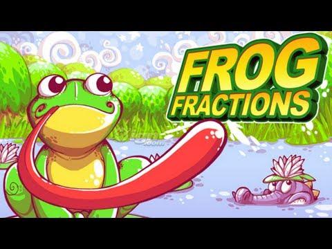 frog-fractions.jpg
