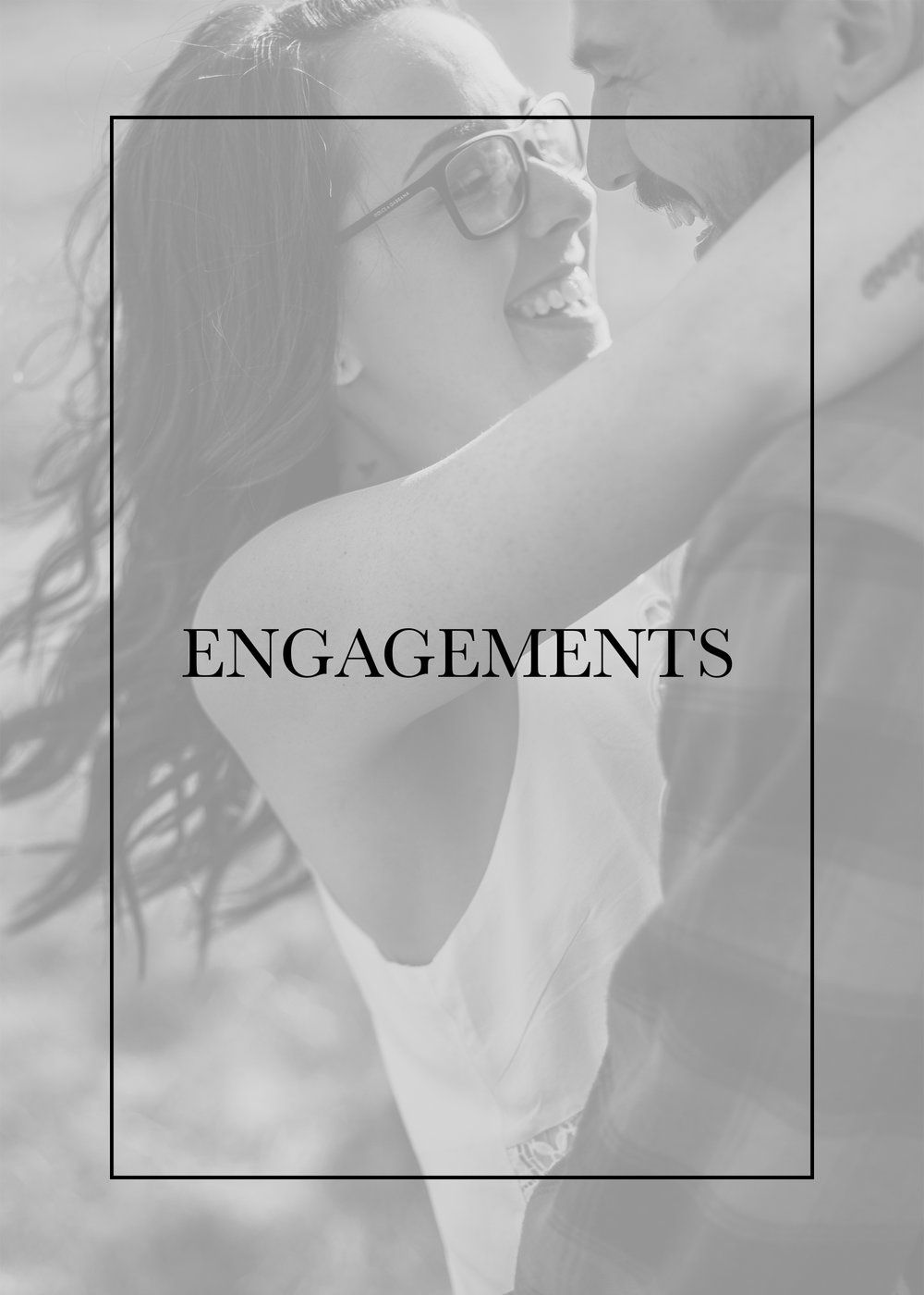 engagement button.jpg