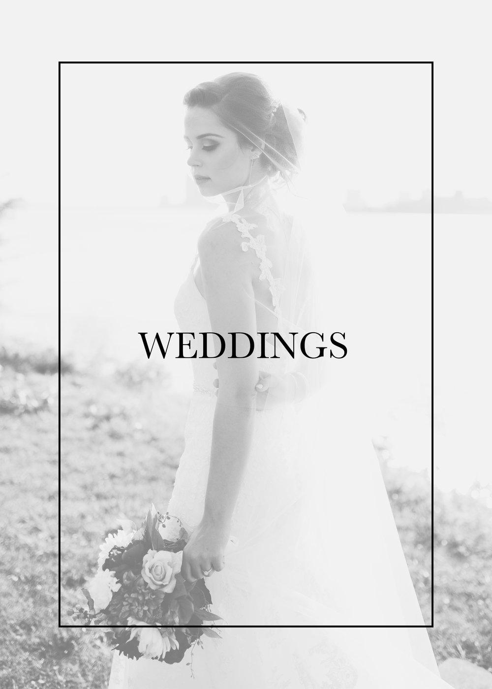 wedding button.jpg