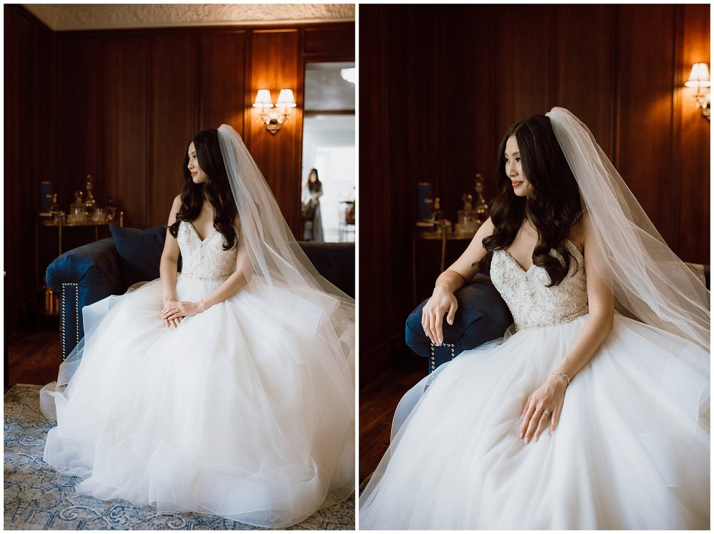 Detroit_Wedding_Photographer_13.jpg