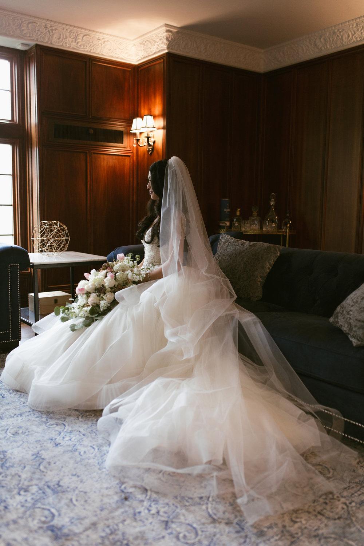 Detroit_Wedding_Photographer_12.jpg