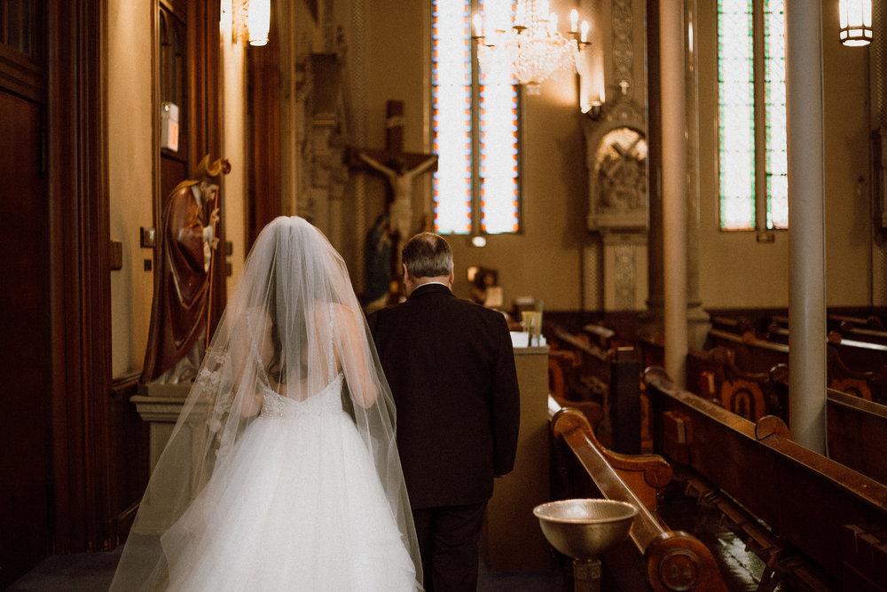 Detroit_Wedding_Photographer_31.jpg