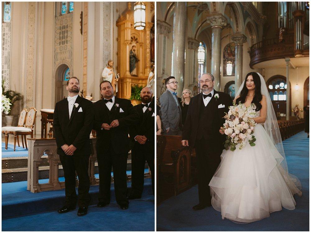 Detroit_Wedding_Photographer_34.jpg