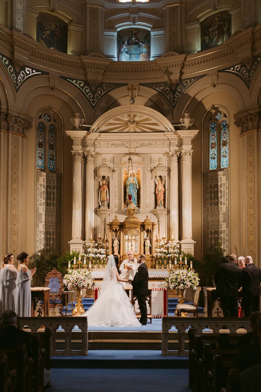 Detroit_Wedding_Photographer_35.jpg